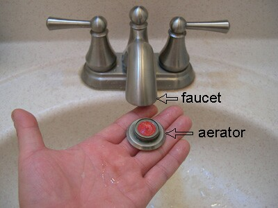 faucet aerator with on off switch. Faucet Aerator With On Off Switch Home Design Game Hay Us Amazing Pictures  Exterior Ideas
